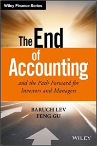 the-end-of-accounting
